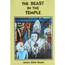 The Beast in the Temple