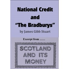 National Credit and The Bradburys