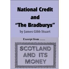 National Credit and The Bradburys