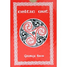 Celtic Art Boxed Set: The Methods of Constructions