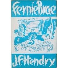 Fernie Brae