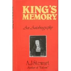 King's Memory