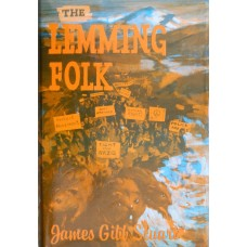 The Lemming Folk