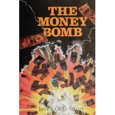 The Money Bomb E-book (Ipad edition)