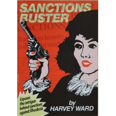 Sanctions Buster