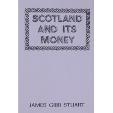 Scotland and its Money