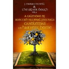 The Silver Bough Volume 2 E-book (Kindle Version)
