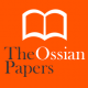 The Ossian Papers