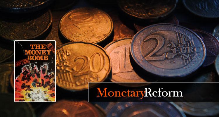 Monetary Reform