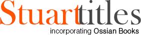 Stuart Titles Ltd.
